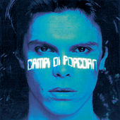 Play & Download Campi Di Popcorn by Gianluca Grignani | Napster