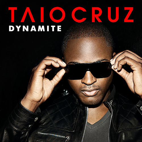 Play & Download Dynamite by Taio Cruz | Napster