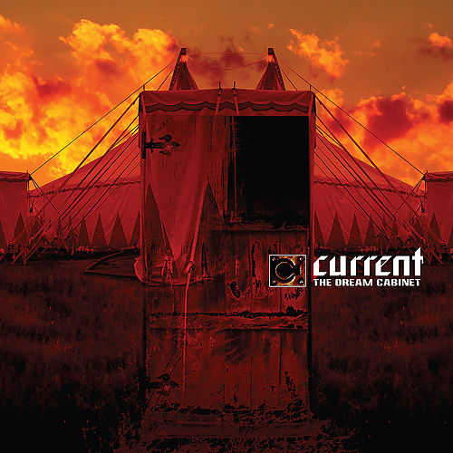 Play & Download The Dream Cabinet by Current | Napster