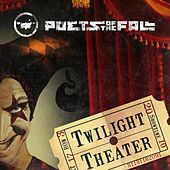 Play & Download Twilight Theater by Poets of the Fall | Napster