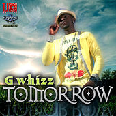 Tomorrow by G-Whizz