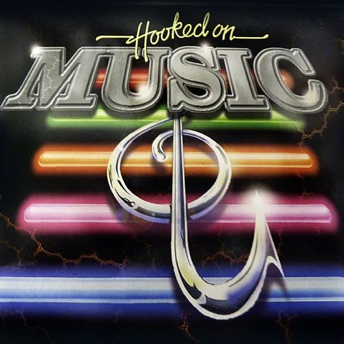 Play & Download Hooked On Music by Various Artists | Napster
