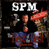 Play & Download Best Of The Best Vol. 2 by South Park Mexican | Napster