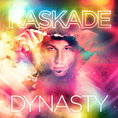 Play & Download Dynasty by Kaskade | Napster
