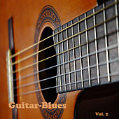 Guitar-Blues Volume 2 by Various Artists