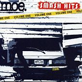 Play & Download Smash Hits, Volume One by moe. | Napster
