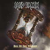 Play & Download Box of the Wicked by Iced Earth | Napster