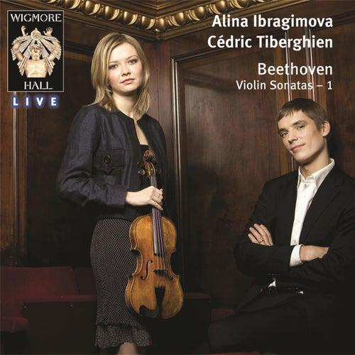 Play & Download Alina Ibragimova (violin) and Cédric Tiberghien (piano) by Alina Ibragimova | Napster