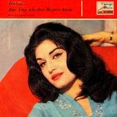 Vintage Pop Nº 105 - EPs Collectors,