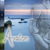 Secrets of Avalon by Runestone