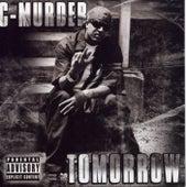 Tomorrow by C-Murder