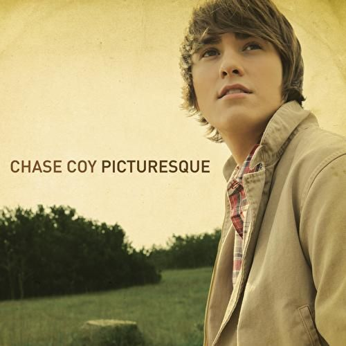 Play & Download Picturesque by Chase Coy | Napster