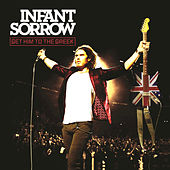 Play & Download Get Him To The Greek by Infant Sorrow | Napster
