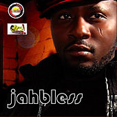Rebirth by Jah Bless