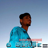 Play & Download 11:40 Am by 6 Sense | Napster