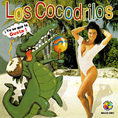Play & Download Yo Se Que Te Gusta by Cocodrilos | Napster