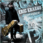Reminisce by Eric Krasno