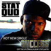 Play & Download Success (Single) by Stat Quo | Napster