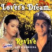 Lovers Dream - Remix by DJ Chino