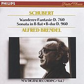 Play & Download Schubert: Piano Sonata in  flat, D.960/