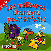 Play & Download Les Meilleures Chansons Pour Enfants by Kidzup   Napster