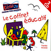 Le Coffret Educatif by Kidzup