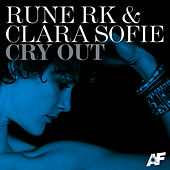 Play & Download Cry Out by Rune RK | Napster