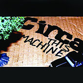 Play & Download This Machine by Circa | Napster
