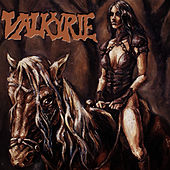 Play & Download Valkyrie by Valkyrie | Napster
