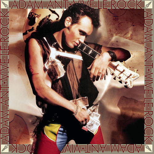 Play & Download Ants Remastered Boxset by Adam Ant | Napster