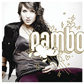 Play & Download Descubrir by Pambo | Napster