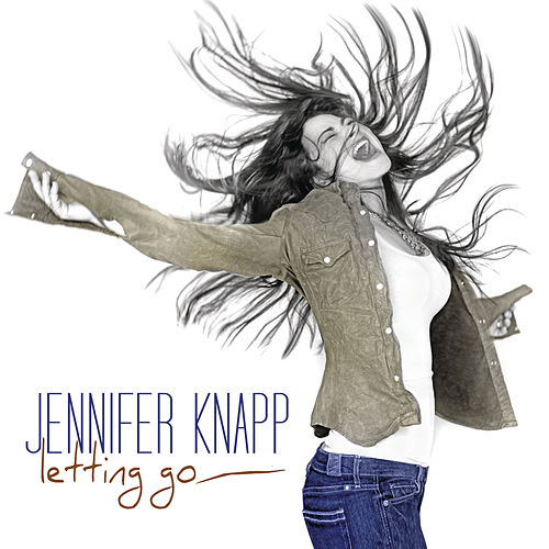 Play & Download Letting Go by Jennifer Knapp | Napster