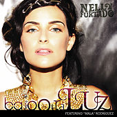 Play & Download Bajo Otra Luz by Nelly Furtado | Napster