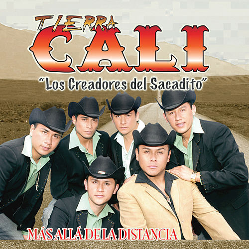Play & Download Mas Alla De La Distancia by Tierra Cali | Napster