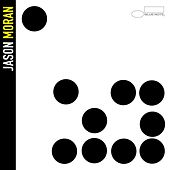 Ten by Jason Moran