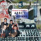 Play & Download At Abbey Road by Swinging Blue Jeans | Napster