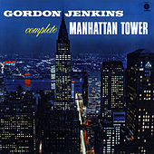 Play & Download Complete Manhattan Tower by Various Artists | Napster