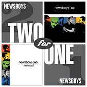 Play & Download 2 For 1 - Go/Go Remixed by Newsboys | Napster