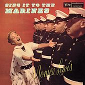 Play & Download Sing It To The Marines by Monica Lewis | Napster