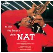 To The Ivy League From Nat Adderley by Various Artists