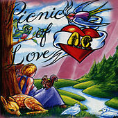 Play & Download Picnic of Love by A.C. | Napster