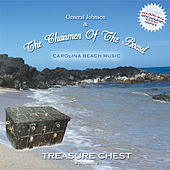Play & Download Treasure Chest by Chairmen Of The Board | Napster