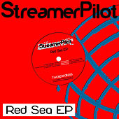 Red Sea EP by Various Artists