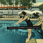 Play & Download Pool School by Tom Rainey Trio | Napster