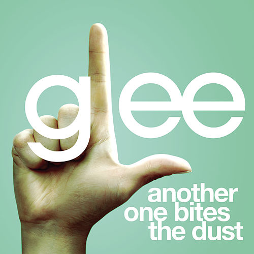 Play & Download Another One Bites The Dust (Glee Cast Version) by Glee Cast | Napster