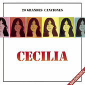 Play & Download 20 Grandes Canciones by Cecilia | Napster