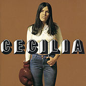 Play & Download Cecilia by Cecilia | Napster