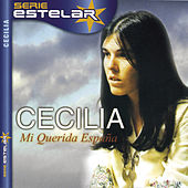 Play & Download Mi Querida España by Cecilia | Napster