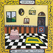 Play & Download Un Ramito De Violetas by Cecilia | Napster