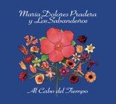 Al Cabo Del Tiempo by Various Artists